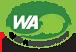 excellent web accessibility(2015.11.27~2016.11.26)